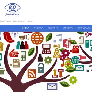 imagen Plataforma
